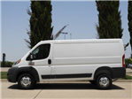 2018 ProMaster 1500 Standard Roof FWD,  Empty Cargo Van #JE101846 - photo 4