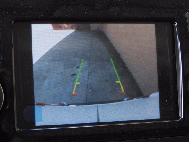 2018 ProMaster 1500 Standard Roof FWD,  Empty Cargo Van #JE103398 - photo 20