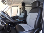 2018 ProMaster 1500 Standard Roof FWD,  Empty Cargo Van #JE103398 - photo 23