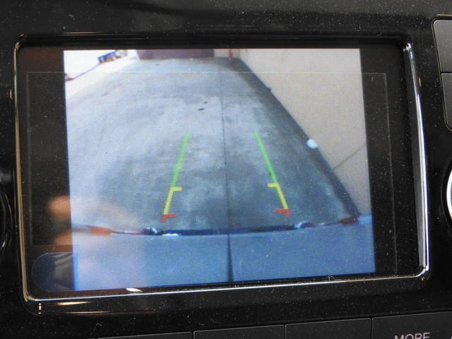 2018 ProMaster 1500 Standard Roof FWD,  Empty Cargo Van #JE111808 - photo 15