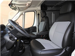 2018 ProMaster 1500 Standard Roof FWD,  Empty Cargo Van #JE111808 - photo 12