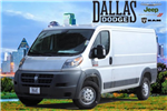 2018 ProMaster 1500 Standard Roof FWD,  Empty Cargo Van #JE111808 - photo 1