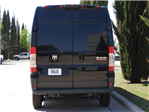 2018 ProMaster 2500 High Roof FWD,  Empty Cargo Van #JE135304 - photo 5