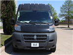 2018 ProMaster 2500 High Roof FWD,  Empty Cargo Van #JE135304 - photo 7
