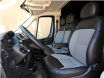 2018 ProMaster 2500 High Roof FWD,  Empty Cargo Van #JE135304 - photo 11
