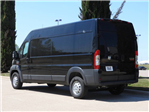 2018 ProMaster 2500 High Roof FWD,  Empty Cargo Van #JE135304 - photo 4