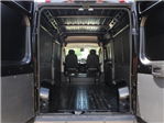 2018 ProMaster 2500 High Roof FWD,  Empty Cargo Van #JE136306 - photo 2