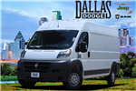 2018 ProMaster 3500 High Roof FWD,  Empty Cargo Van #JE136462 - photo 1