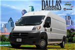 2018 ProMaster 2500 High Roof FWD,  Empty Cargo Van #JE140162 - photo 1