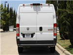 2018 ProMaster 2500 High Roof FWD,  Empty Cargo Van #JE140162 - photo 5