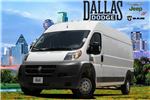 2018 ProMaster 2500 High Roof FWD,  Empty Cargo Van #JE140163 - photo 1