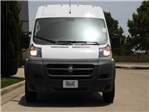 2018 ProMaster 2500 High Roof FWD,  Empty Cargo Van #JE144069 - photo 6