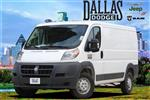 2018 ProMaster 1500 Standard Roof FWD,  Empty Cargo Van #JE159318 - photo 1