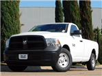 2018 Ram 1500 Regular Cab, Pickup #JG167264 - photo 3
