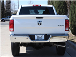2018 Ram 2500 Crew Cab 4x4,  Pickup #JG192460 - photo 6
