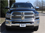 2018 Ram 3500 Crew Cab DRW 4x4,  Pickup #JG200287 - photo 6