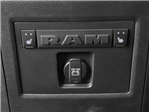 2018 Ram 3500 Crew Cab DRW 4x4,  Pickup #JG200294 - photo 23