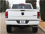 2018 Ram 2500 Crew Cab 4x4,  Pickup #JG211212 - photo 5
