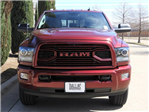 2018 Ram 2500 Mega Cab 4x4, Pickup #JG212868 - photo 7