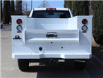 2018 Ram 2500 Regular Cab, Knapheide Standard Service Body #JG215380 - photo 5
