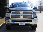 2018 Ram 2500 Crew Cab 4x4,  Pickup #JG217487 - photo 6