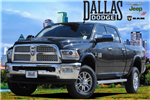 2018 Ram 2500 Crew Cab 4x4,  Pickup #JG217487 - photo 1