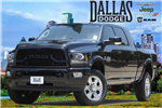 2018 Ram 2500 Mega Cab 4x4,  Pickup #JG218427 - photo 1