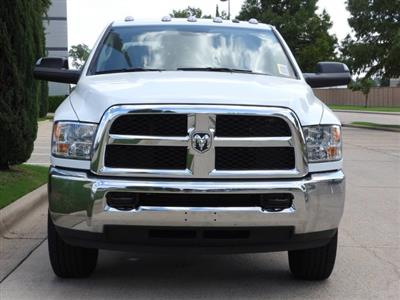 2018 Ram 3500 Crew Cab 4x4,  Cab Chassis #JG239586 - photo 5