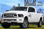 2018 Ram 2500 Mega Cab 4x4,  Pickup #JG307552 - photo 1