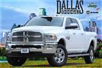 2018 Ram 2500 Mega Cab 4x4,  Pickup #JG315394 - photo 1