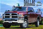 2018 Ram 2500 Crew Cab 4x4,  Pickup #JG327171 - photo 1