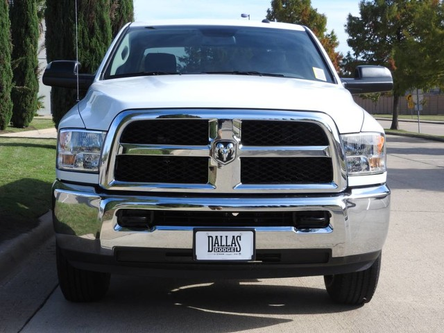 2018 Ram 2500 Crew Cab 4x2,  Pickup #JG344420 - photo 5