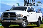 2018 Ram 2500 Crew Cab 4x2,  Pickup #JG344420 - photo 1