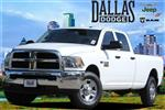 2018 Ram 2500 Crew Cab 4x2,  Pickup #JG346685 - photo 1