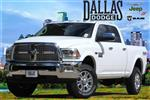 2018 Ram 2500 Crew Cab 4x4,  Pickup #JG351829 - photo 1