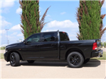 2018 Ram 1500 Crew Cab 4x4, Pickup #JS142365 - photo 5