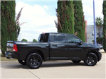 2018 Ram 1500 Crew Cab 4x4, Pickup #JS142365 - photo 8