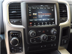 2018 Ram 1500 Crew Cab 4x4, Pickup #JS142365 - photo 18