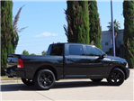 2018 Ram 1500 Crew Cab, Pickup #JS147325 - photo 8
