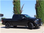 2018 Ram 1500 Crew Cab, Pickup #JS147325 - photo 10