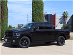 2018 Ram 1500 Crew Cab, Pickup #JS147327 - photo 3