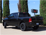 2018 Ram 1500 Crew Cab, Pickup #JS147327 - photo 2