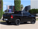 2018 Ram 1500 Crew Cab, Pickup #JS147327 - photo 7