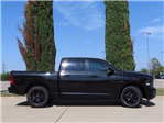 2018 Ram 1500 Crew Cab, Pickup #JS147327 - photo 9