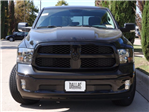 2018 Ram 1500 Crew Cab, Pickup #JS147327 - photo 12