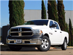 2018 Ram 1500 Crew Cab, Pickup #JS157383 - photo 4