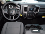 2018 Ram 1500 Crew Cab, Pickup #JS157383 - photo 12