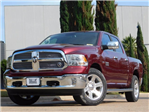 2018 Ram 1500 Crew Cab, Pickup #JS171490 - photo 3