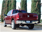 2018 Ram 1500 Crew Cab, Pickup #JS171490 - photo 2