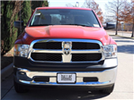 2018 Ram 1500 Crew Cab 4x4,  Pickup #JS185629 - photo 8